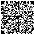 QR code with Elkins Constructors contacts