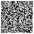 QR code with Americanflyertrainscom contacts