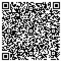QR code with Unitarian Universalist Fllwshp contacts
