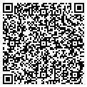 QR code with Tabriz Decorative Rugs contacts