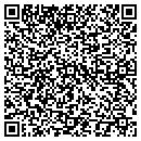 QR code with Marshall Transportation Services contacts