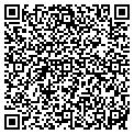 QR code with Berry Don Insurance Agency LP contacts