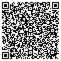 QR code with Small Business Insurance contacts