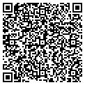 QR code with Summerlin Painting contacts