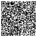 QR code with Magin Investments contacts