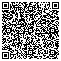 QR code with American Cabinetry Inc contacts