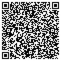 QR code with Debbi's Housekeeping contacts
