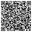 QR code with Richcor Inc contacts