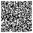 QR code with Fuzzy Faces contacts