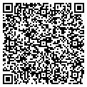 QR code with Donald S Bennett contacts