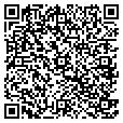 QR code with Margaret Porter contacts