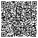QR code with Holy Cross Episcopal Church contacts