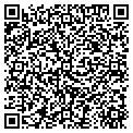 QR code with Country Home Village Ltd contacts