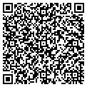 QR code with Image Paramedical Services contacts