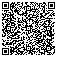 QR code with T J Auto Repair contacts