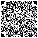 QR code with Dolphin Tire Co of Florida contacts