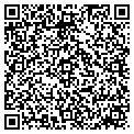 QR code with Perry of Florida contacts