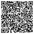 QR code with Marinel Inc contacts