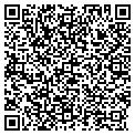 QR code with FG&l Holdings Inc contacts