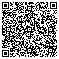 QR code with Camelot Music 30 contacts