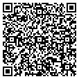 QR code with A Perfect Professional Pet contacts