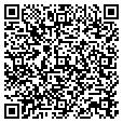 QR code with George T Eldridge contacts