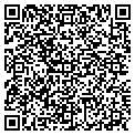 QR code with Gator Realty & Investment Inc contacts