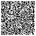 QR code with A2A Nikki Star Bail Bonds contacts