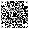 QR code with Freeport Auto Parts contacts