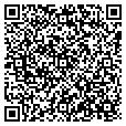 QR code with Aspen Mortgage contacts