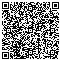 QR code with Social Services contacts