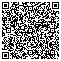 QR code with Roxys Medical Billing contacts