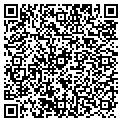 QR code with Ridgewood Estates Inc contacts