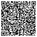QR code with Anita S McDaniel CPA contacts