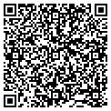QR code with Remembering Tree Inc contacts