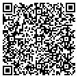 QR code with O & A Transport contacts