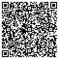 QR code with Falling Waters Masters Assn contacts