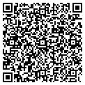 QR code with Stinson Electric contacts