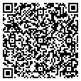 QR code with Aj Jim Spalla Pa contacts