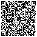 QR code with Affordable Health & Life contacts
