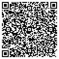 QR code with Brunswick Corporation contacts