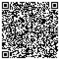 QR code with Margaret S Eidson MD contacts