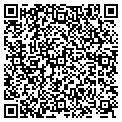 QR code with Fuller Florence Child Dev Ctrs contacts