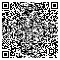 QR code with American Beverage Bottling LLC contacts