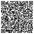 QR code with Micro Enterprise Management contacts