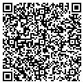QR code with Waynes Automotive contacts