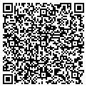 QR code with Casler Corner Stone Const contacts