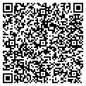 QR code with ADA Mortgages Inc contacts