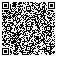 QR code with FLASSITEDLIVING.COM contacts