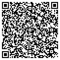 QR code with Tallahssee Chamber of Commerce contacts